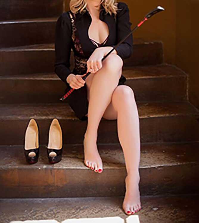 annunci sesso bari mistress vicenza