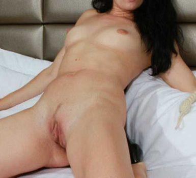 Frustatrice Mistress Ludovica di Monza